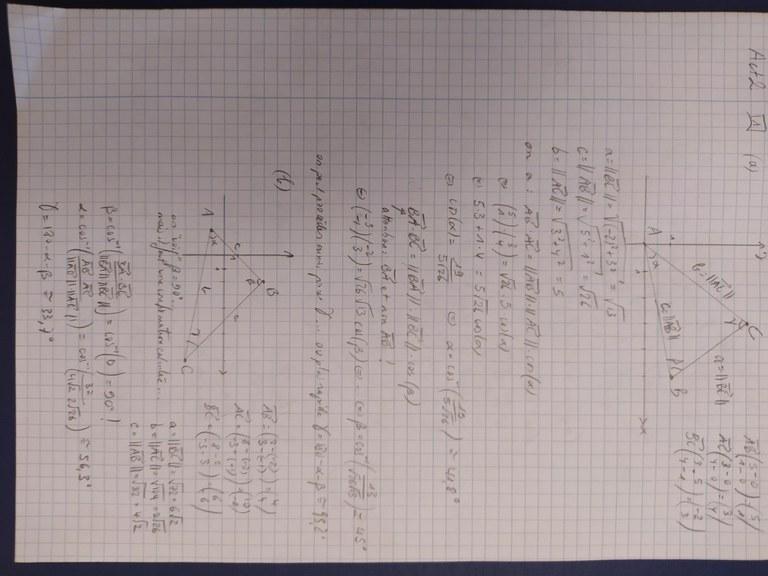 Ma3 Ch5 Et2 Act2.1ab