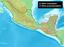 Carte Mayas